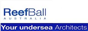 RA-Australia