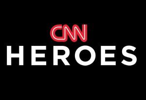 CNN-Video