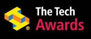 Tech Awards_CMYK