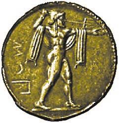 poseidon-coin