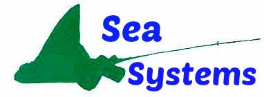 Sea Systems Turks Reef Balls