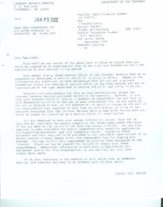 RBF501c3IRSletter-1