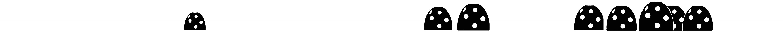 RBF_Divider1-2