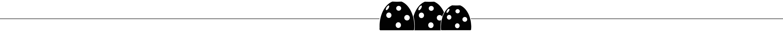 RBF_Divider2-2