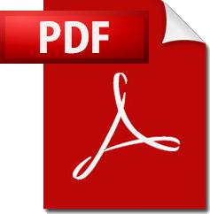 pdfIcon-1