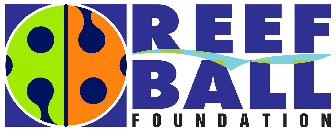 RBF-horiz-org-grn-Med