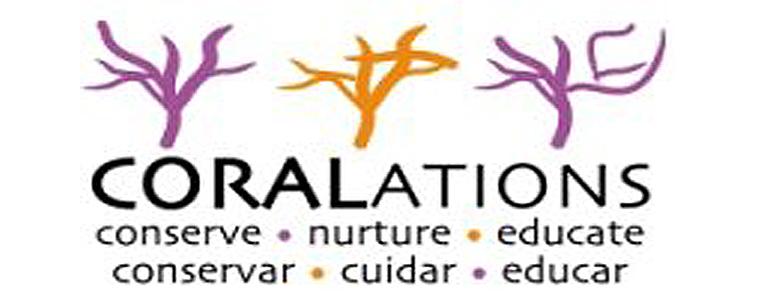 Coralations