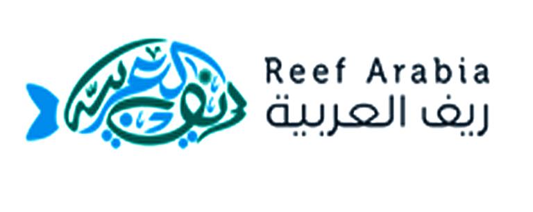 Reef Arabia